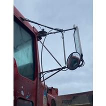 Mirror (Side View) Kenworth T800 Complete Recycling