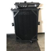 Radiator KENWORTH T800 Frontier Truck Parts