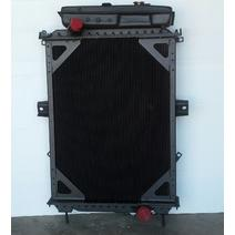 Radiator KENWORTH T800 LKQ KC Truck Parts Billings