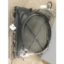 Radiator KENWORTH T800 LKQ Geiger Truck Parts