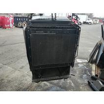 Radiator KENWORTH T800 Camerota Truck Parts