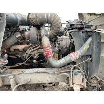 Radiator Kenworth T800 Holst Truck Parts