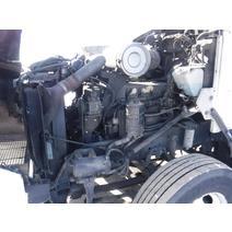 Radiator KENWORTH T800 Active Truck Parts