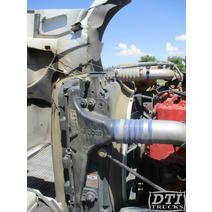 Radiator KENWORTH T800 Dti Trucks