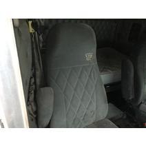 Seat, Front Kenworth T800 Vander Haags Inc Sp