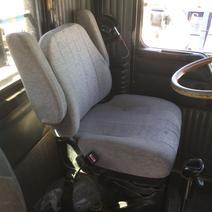 Seat, Front Kenworth T800 Vander Haags Inc Dm