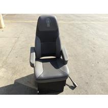 Seat, Front Kenworth T800 Vander Haags Inc Sf