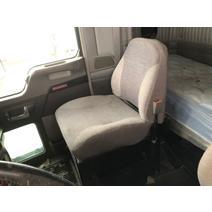 Seat, Front Kenworth T800 Vander Haags Inc Cb