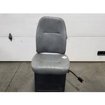 Seat, Front Kenworth T800 Vander Haags Inc Kc