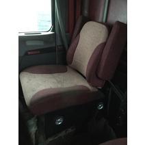Seat, Front KENWORTH T800 LKQ KC Truck Parts - Inland Empire