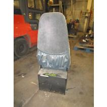 Seat, Front KENWORTH T800 LKQ Heavy Truck - Goodys
