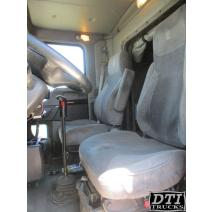 Seat, Front KENWORTH T800 Dti Trucks