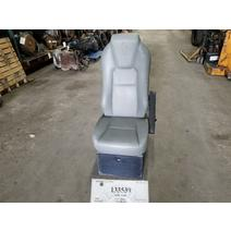 Seat, Front KENWORTH T800 West Side Truck Parts