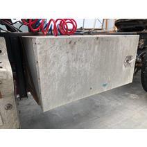Tool Box Kenworth T800 Vander Haags Inc Cb