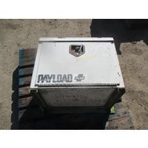 Tool Box KENWORTH T800 LKQ Acme Truck Parts