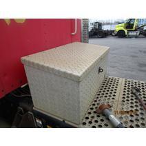 Tool Box KENWORTH T800 LKQ Heavy Truck - Goodys