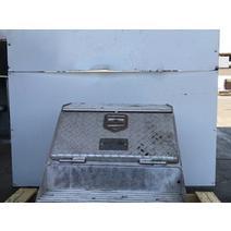 Tool Box KENWORTH T800 American Truck Salvage