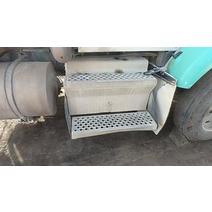 Tool Box KENWORTH T800 Sam's Riverside Truck Parts Inc