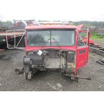 Cab KENWORTH T800B LKQ KC Truck Parts - Western Washington