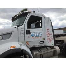 Cab KENWORTH T800B LKQ Heavy Truck - Goodys