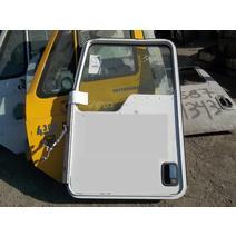 Door Assembly, Front KENWORTH T800B LKQ Acme Truck Parts