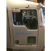 Door Assembly, Front KENWORTH T800B LKQ KC Truck Parts - Inland Empire