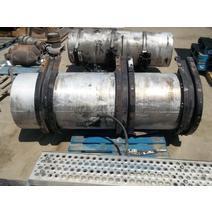 Fuel Tank KENWORTH T800B LKQ Acme Truck Parts