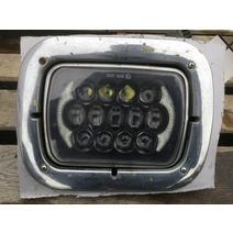 Headlamp Assembly KENWORTH T800B LKQ KC Truck Parts - Inland Empire