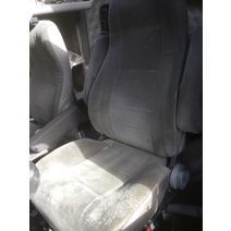 Seat, Front KENWORTH T800B LKQ KC Truck Parts - Inland Empire