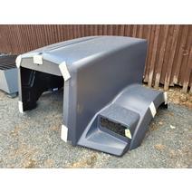 Hood KENWORTH T800SH Big Dog Equipment Sales Inc