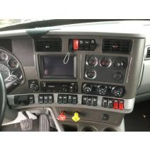 Cab KENWORTH T880 LKQ KC Truck Parts - Inland Empire