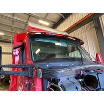 Windshield Glass KENWORTH T880 Dutchers Inc   Heavy Truck Div  Ny