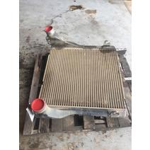 Charge Air Cooler (ATAAC) KENWORTH W900 / T800 I-10 Truck Center