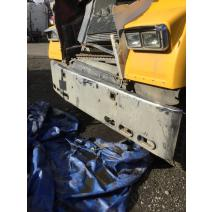 Bumper Assembly, Front KENWORTH W900 LKQ Wholesale Truck Parts