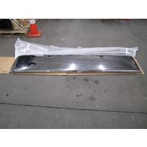 Bumper Assembly, Front KENWORTH W900 LKQ Heavy Truck Maryland