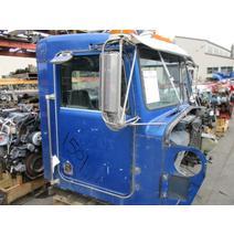 Cab KENWORTH W900 LKQ Wholesale Truck Parts
