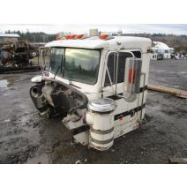 Cab KENWORTH W900 LKQ KC Truck Parts - Western Washington