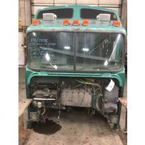 Cab KENWORTH W900 LKQ KC Truck Parts - Inland Empire