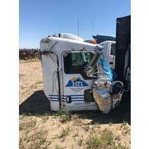 Cab KENWORTH W900 LKQ KC Truck Parts Billings