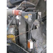 Charge Air Cooler (ATAAC) KENWORTH W900 Big Dog Equipment Sales Inc