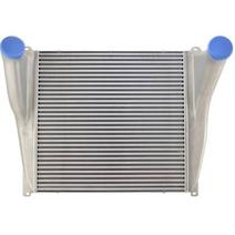 Charge Air Cooler (ATAAC) KENWORTH W900 Frontier Truck Parts
