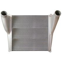 Charge Air Cooler (ATAAC) KENWORTH W900 LKQ KC Truck Parts - Inland Empire