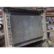Charge Air Cooler (ATAAC) KENWORTH W900 LKQ KC Truck Parts Billings
