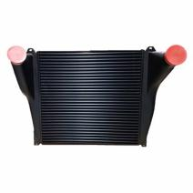 Charge Air Cooler (ATAAC) KENWORTH W900 LKQ Western Truck Parts