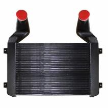 Charge Air Cooler (ATAAC) KENWORTH W900 LKQ Plunks Truck Parts And Equipment - Jackson