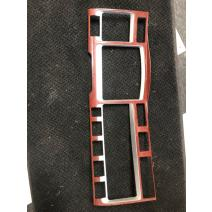 Dash Assembly KENWORTH W900 Payless Truck Parts