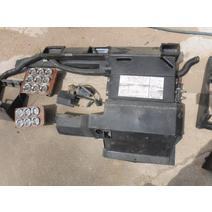 Dash Assembly KENWORTH W900 Active Truck Parts