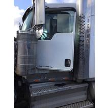 Door Assembly, Front KENWORTH W900 LKQ Wholesale Truck Parts