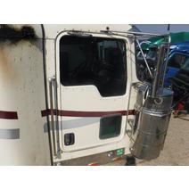Door Assembly, Front KENWORTH W900 Active Truck Parts