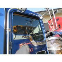 Door Glass, Front KENWORTH W900 Dutchers Inc   Heavy Truck Div  Ny